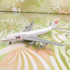 HERPA 500623 -1:500 - JAL Boeing 747-400 -  #J11473