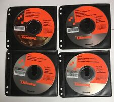 Microsoft Licensing 2003 Servers Server Applications 312-02810 Exchange Standard
