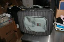 Kata 7 Pouch Camera Video Carry Bag  19 x 15 x 10