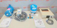 Goulds Pump ITT MCC Variable Booster Aqua Boost II Controller System 2AB2 New