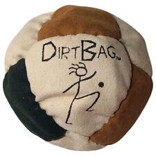 World Footbag Dirtbag Clásico Bolso Surtido