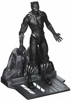 Marvel Black Panther Special Collection Action Figure