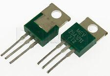 2SA1011 Original New MEV Transistor A1011
