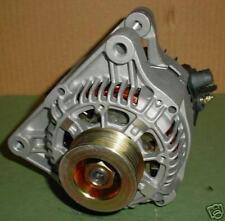 A166 PEUGOT 206 306 PARTNER diesel alternateur 70 amp