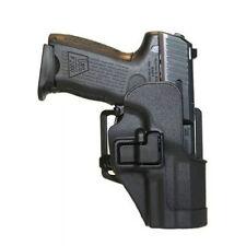 Hunting Gun Right Hand Belt Holster Tactical RH Pistol Paddle Holster Fit HK USP