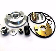 Turbo Ricostruzione servizio riparazione Cuscinetti & Guarnizioni Kit per KKK KP31 Turbocompressore