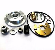 Turbo Rebuild Repair Service Roulements & Joints kit for KKK KP31 Turbocompresseur