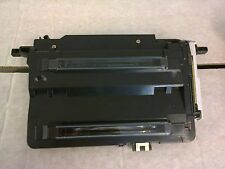 RM1-5676 HP CP3525 CM3530 M551 M570 M575 Laser Scanner Assembly