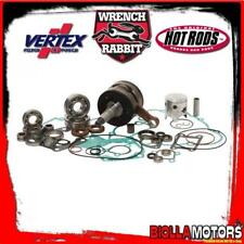 WR101-054 KIT REVISIONE MOTORE WRENCH RABBIT KTM 65 SX 2006-
