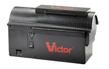 Victor Multi Kill Electronic Mouse Trap - New 100%