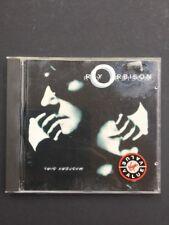 Roy Orbison - Mystery Girl - CD