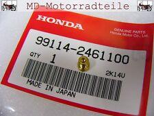 Honda CB 750 four gicleur principal (#110) Jet, main 99114-246-1100 E - 26
