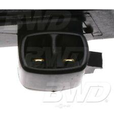 Ignition Coil BWD E711