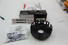 Wiseco - WPP3003 - Forged Clutch Basket Honda TRX / ATC 250 1985-1989