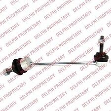 Stange/Strebe, Stabilisator DELPHI TC1885