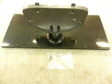 SAMSUNG UN40EH5000F STAND WITH SCREWS (FREE SHIPPING)