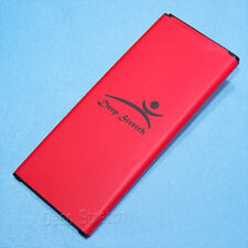New 6120mAh Replacement Battery For Samsung Galaxy Note Edge SM-N915A AT&T Phone