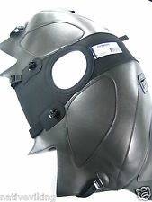 Bagster TANK COVER Bmw R1200RT 2014 tank protector IN STOCK black R1200 RT 1664B