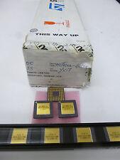 1 piece IMST425B-G25S 32-bit TRANSPUTER 25MHz 40ns 84-pin PGA  INMOS NEW ~