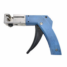 Amp 58074 1 Hand Crimping Tool With 122533 1 Terminating Head