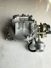 Vintage Ford Carburetor Rebuilt Fits Mustang, LTD,Granada, T Bird  302 1980 2bbl