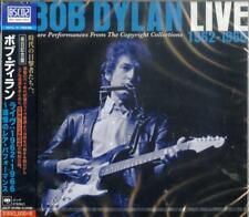 BOB DYLAN-LIVE 1962-1966 RARE PERFORMANCES FROM...-JAPAN ONLY 2 BLU-SPEC CD2 G35