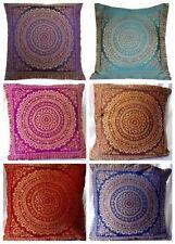 Handmade Bean Bags