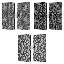 Cover e custodie nero modello Per Microsoft Lumia 950 per cellulari e palmari