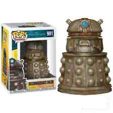 Funko Pop! Doctor Who Pop Reconnaissance Dalek Figura (43350)