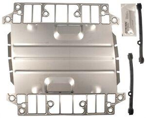 Engine Intake Manifold Gasket Set Victor MS15931 fits Buick Jeep