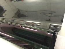 "Titanium 2PLY Tint Film Roll 60""x100' Professional Window Tinting  05% VLT"