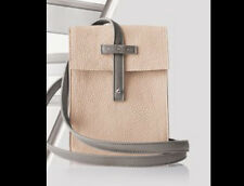 Mary Kay City Modern Collection Leather Cross Body Bag