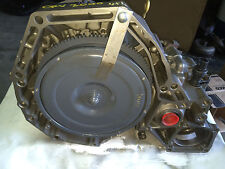 1997-2004 HONDA CRV 4WD REMAN TRANSMISSION W/ 2 YEAR-UNLIMITED MILE WARR