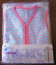 Unbranded Girls Baby Sleeping Bags & Sleepsacks