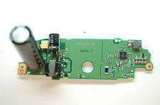 PCB BOTTOM FLASH CIRCUIT BOARD Canon 7D NEW GENUINE OEM Part Repair DH5892