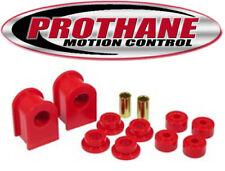 "Prothane 6-1102 Ford Truck 75-98 Sway Bar & End Link Bushings 2.5"" Tall 1"" Bar"