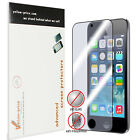 1pc Anti Glare Matte Finishing LCD Screen Protector Apple iPod Touch 5 5th Gen