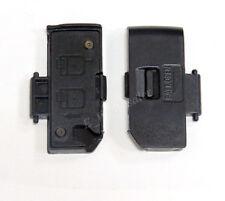 New Battery Cover Door Lid Cover Cap For Canon  450D 500D 1000D Camera repair x1