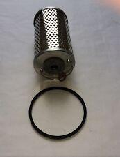 Filter Öl Kraftstoff Luft Hydraulik Ölfilter passend für Holder C 500 C500