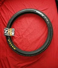 """Maxxis Minion SS 27.5"""" x 2.5"""" DH Downhill Casing Dual Ply Super Tacky NEW"""