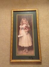 "Home Interiors Picture ""T