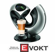 Delonghi Eclipse EDG 736.S Nescafe Dolce Gusto Capsule Coffee Machine Genuine