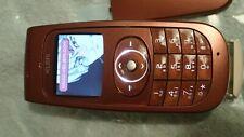 Siemens XELIBRI 7 Handy Sammler Retro Vintage cell phone rare