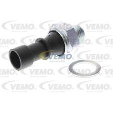 VEMO Original Öldruckschalter V40-73-0001 Opel Astra, Meriva, Vectra, Zafira