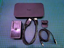 Philips Hue Play HDMI Sync Smart Beleuchtungshub-Box - Schwarz