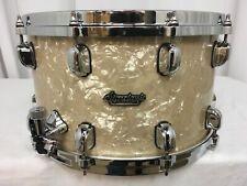 "Tama Starclassic Maple 14"" Diameter X 8"" Deep Snare Drum/Vintage Marine Pearl"