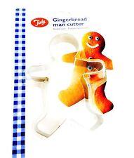 Tala Gingerbread Man Cutter