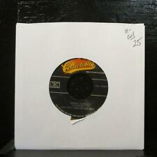 "Link Wray  – Rumble Mint- 7"" Vinyl 45 Collectables COL 4033 Gold Vinyl 1993"