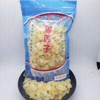 8oz-1LB Double Slice Snow Lotus Seed, Tian Shan Xue Lian zi,Zao Jiao Mi皂角米/双片雪莲子