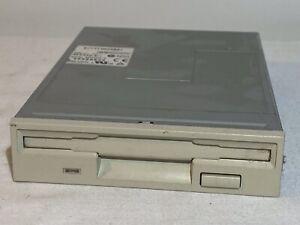 Sony Diskettenlaufwerk MPF920-E Floppy Disk Drive Disketten Laufwerk PC MPF 920E